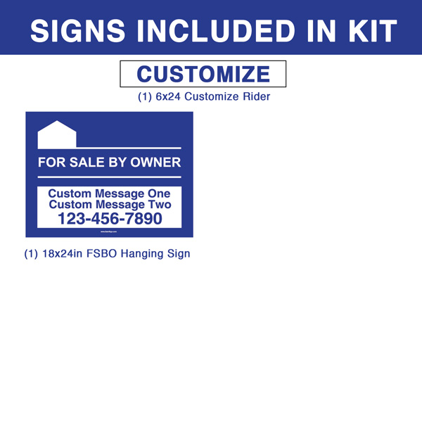 fsbo-what-comes-with-the-kit-blue.jpg